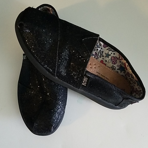 lil bobs Shoes | Lil Bobs Girl Shoes